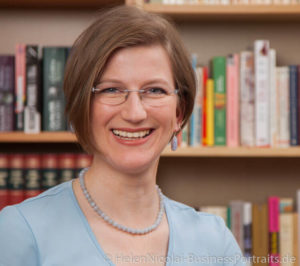 Susanne Schmidt-Wussow