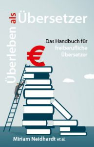 cover-maennlich